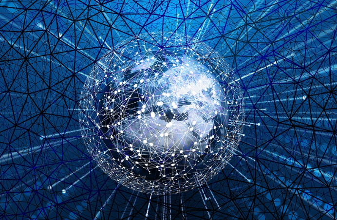 World Wide Web and The Internet - A Level Computer Science