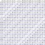 Lesson 5 Encryption Algorithms