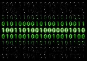 Topic 1 Introduction to binary