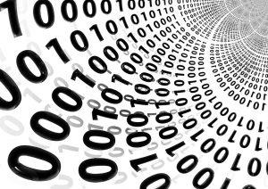 binary-code-507785_960_720