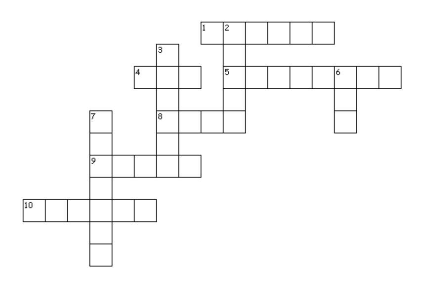 intro-crossword