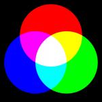 Lesson 5 Color Images