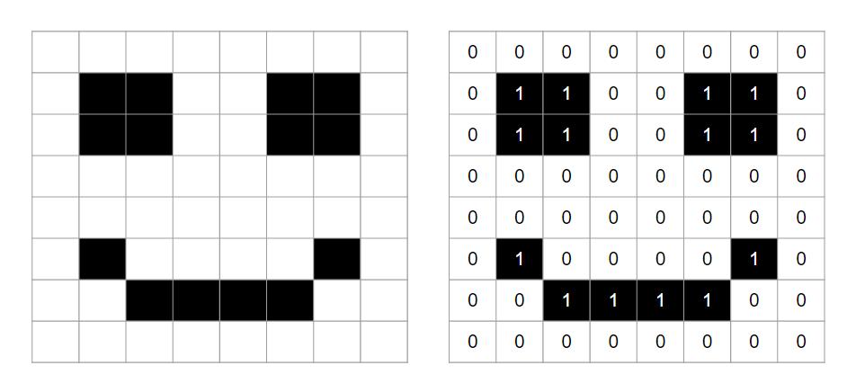 step-1-binary-bitmap-bw
