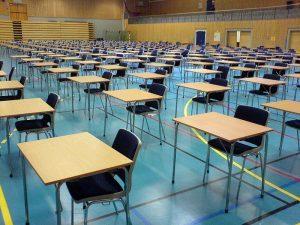 exam-room-300x225
