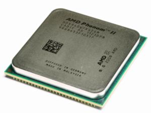 Purpose of the CPU