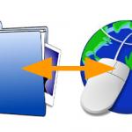 folders-internet