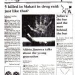 Humanist_Movement_Poblacion_Newsletter