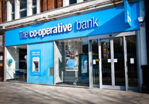 the_co-operative_bank_-_ealing_9415463884