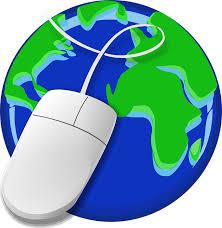 mouseinternet