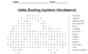 See resources tab for printable word file.