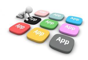 app-1013616_640
