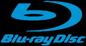 Blu_ray_logo
