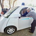 secretary_kerry_sits_inside_one_of_googles_self-driving_cars_at_the_2016_global_entrepreneurship_summits_innovation_marketplace_at_stanford_university_27250516143