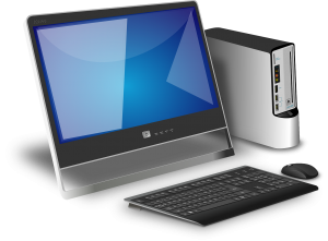 computer-156513_1280