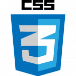 css32