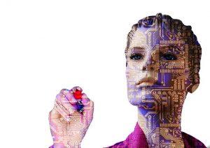 Impact of emerging technologies