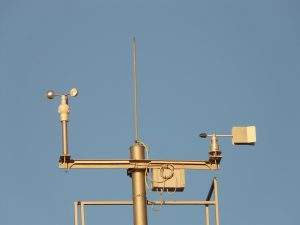 weather-station-5580_960_720