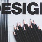 Lesson 2 Design