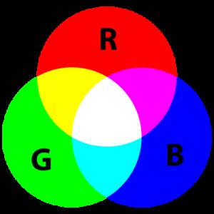 rgb-colour-circles