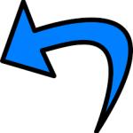 Topic 4 On-Board Accelerometer