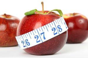 Python Calorie Tracker Tutorial