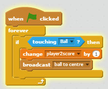 hidden-goal-code