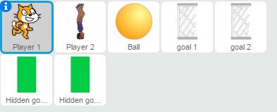 Scratch Football Game Tutorial