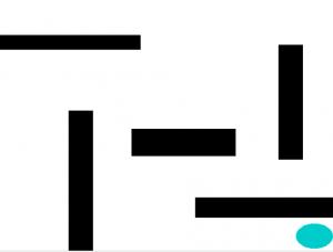 level-2-design