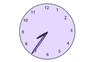 Scratch Working Clock Tutorial (Analogue)