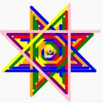 Lesson 3 Colors