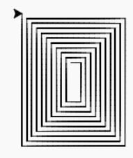 spiral-rectangle