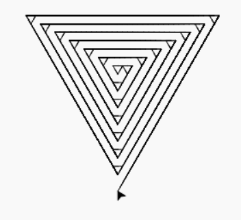 spiral-triangles-with-mini-triangles