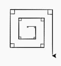 square-sprial-increasing-mini-sqaures