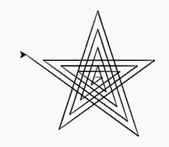 star-spiral