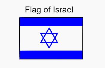israel-flag-2